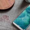 Apple'a Yakın Kaynaklara Göre iPhone'da Sanal Gerçeklik Kamerası Bulunacak!