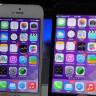 iPhone 6'nın İki Modeli Doğrulandı