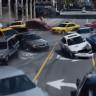 """Hızlı ve Öfkeli 8'de Yer Alan """"Zombi Arabalar""""ın Gerçekte de Olması Mümkün!"""