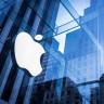 Apple ve Disney Birleşerek Dünyanın İlk 1 Trilyon Dolarlık Şirketi Olacak