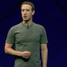 Facebook'tan Arttırılmış Gerçekliğe Özel Kamera Platformu