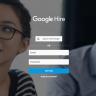 Google'dan Microsoft'un LinkedIn'ine Rakip İş Bulma Ağı: Hire