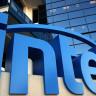 Bir Dev Daha Yıkılıyor: Intel Geliştirici Konferansı Artık Düzenlenmeyecek!