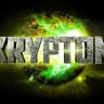Superman'in Dedesini Anlatacak 'Krypton' Dizisinden İlk Fragman!