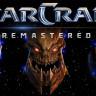 Blizzard'dan Bomba Hamle: Starcraft Ücretsiz Oldu!