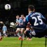 Premier Lig'de Vine Yasağı