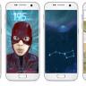Facebook, F8 Organizasyonunda Yeni VR Bombasını Patlattı!