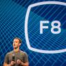 Facebook'un Bu Seneki F8 Konferansında Tanıttığı 4 Önemli Çalışması!