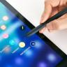 Samsung'un Canavar Tabletleri Galaxy Tab S3 ve Galaxy Book Türkiye'ye Geliyor!
