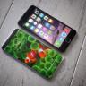 Yeni Bir iPhone 8 Şeması Daha Ortaya Çıktı: Nerede Bu Touch ID?