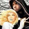 Marvel'ın Yeni Dizisi Cloak & Dagger'dan İlk Fragman!