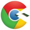 Chrome'un Bazen Balon Gibi Şişmesine Sebep Olan Ön Belleği Temizlemenin 3 Sağlam Yolu!