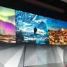 Samsung ve Amazon, Yeni Yüksek Çözünürlük Standardı HDR10+'yı Duyurdu