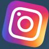 ABD'den Instagram'da Ürün Reklamı Yapan Ünlülere Ciddi Uyarı!