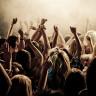 Müzikle Yatıp Kalkanlar İçin 15 Muhteşem Müzik Temalı Duvar Kağıdı!
