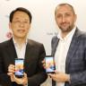 LG'nin Türk Telekom'a Özel Uygun Fiyatlı İki Yeni Telefonu Duyuruldu