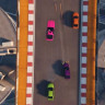 GTA Online'ın Yeni 'Mini Yarışlar' Paketi Tanıtıldı!