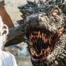 Game of Thrones'un 7.Sezonundan 13 Yeni Fotoğraf!