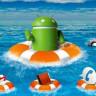 Android İçin En İyi 'Ücretsiz' 5 Yedekleme Uygulaması!
