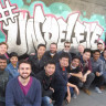 Ağır Eleştirilere Maruz Kalan Uber'in Çalışanlarından Barış Çubuğu: #Silmeyin