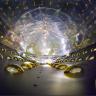 Bilim İnsanları 'Gizemli Steril Nötrino'nun Hiç Var Olmamış Olabileceğini İfade Ediyorlar