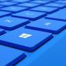 Microsoft-ARM Cephesi Hayal Kırıklığı Yarattı!