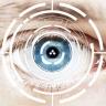 Bir Oyuncunun Oyun Esnasında Göz Hareketleri Nasıl Oluyor?
