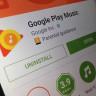 Samsung ve Google İkilisinden Müzik Alanında Dev İşbirliği!