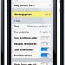 iPhone İle E-Postalarınızı Kopyalayın