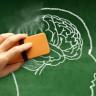 İnsan Beyni Hakkında Muhtemelen Bilmediğiniz 7 İlginç Bilgi