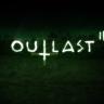 Outlast 2'nin Sistem Gereksinimleri Açıklandı!