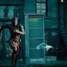 Geliyor Gönlümüzün Efendisi: Deadpool 2'nin Vizyon Tarihi Açıklandı!