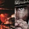 Haydaa: Call of Duty: WW2'nin Kapak Görseli, Başka Bir Oyundan mı Çalıntı?