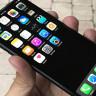 iPhone 8'e Ait Olduğu İddia Edilen Fotoğraflar Hayal Kırıklığı Yarattı!