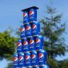 Kutu Kutu Pepsi ve Bir Balyoz: Sizce Galaxy S8 Bu Teste Dayanabilmiş midir?