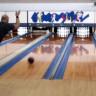 Bowlingde Kırılması Zor Bir Rekor: 86.9 Saniyede 12 Strikes!