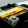 Biraz Soluklan Samsung: Şirket, Yeni Nesil Katlanabilir Ekranlar Üstünde Çalışıyor!