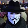 Eski Anonymous Üyesi Jake Davis İle Tanışın!