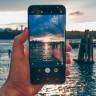 Bir Kullanıcısının 'Pislik' Şakasına Tek Bir Emoji İle Efsane Ayar Veren Samsung!
