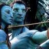 Avatar 2'nin Vizyon Tarihi Belli Oldu!