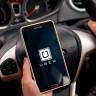 Uber'e Bir Darbe Daha: Lyft Sürücüsü Uber'e Dava Açtı!