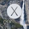 OS X Yosemite'nin Altıncı Beta Sürümü Yayınlandı