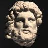 Yüzünüzü 2 Bin Yıllık Heykellerle Eşleştirip Hangi Eski Yunan - Roma Kahramanına Benzediğinizi Gösteren Site