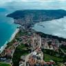 TÜİK, Türkiye'nin En Mutlu ve Mutsuz Şehirlerini Açıkladı