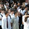 BTK'dan Okullardaki İnternet Hızına Ayarlama