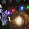 Galaksinin Koruyucuları'nın Yıldızı Zoe Saldana, Avengers'ın 4. Filminin İsmini Ağzından Kaçırdı!