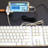 USB Klavyeyi Android Telefonlara Bağlayıp Yazı Yazmanın Yolu