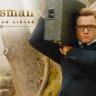 Kingsman: Altın Çember Filminin İlk Fragmanı Yayınlandı