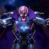 Marvel vs. Capcom:Infinite Oyunun Hikaye Modundan İlk Video!