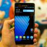 Yenilenmiş Galaxy Note 7, 250 Dolar Daha Az Ücretle Satışa Sunulacak!